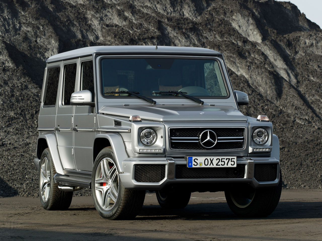 die mercedes benz g klasse bei ihrem mercedes benz. Black Bedroom Furniture Sets. Home Design Ideas
