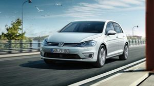 vw egolf 1200x675