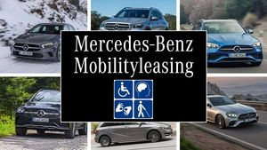 21 04 22 Mercedes Benz Mobility Leasing news