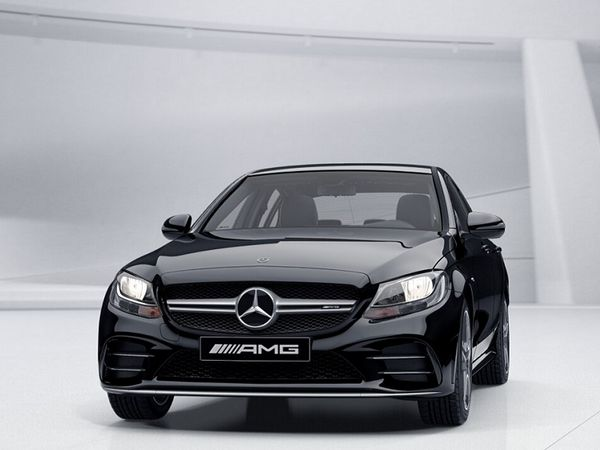 mercedes amg c43 und c63 privatkunden leasing. Black Bedroom Furniture Sets. Home Design Ideas