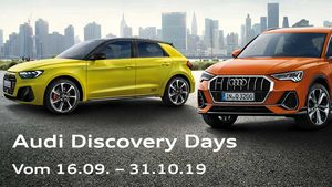 audi discovery days herbst 1200x675