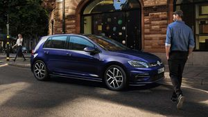 vw golf highline 1200x675