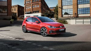 vw golf gti privatleasing 1200x675