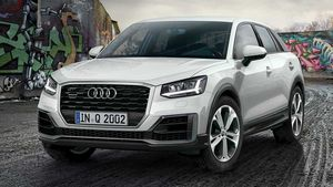 audi q2 privatleasing 1200x675